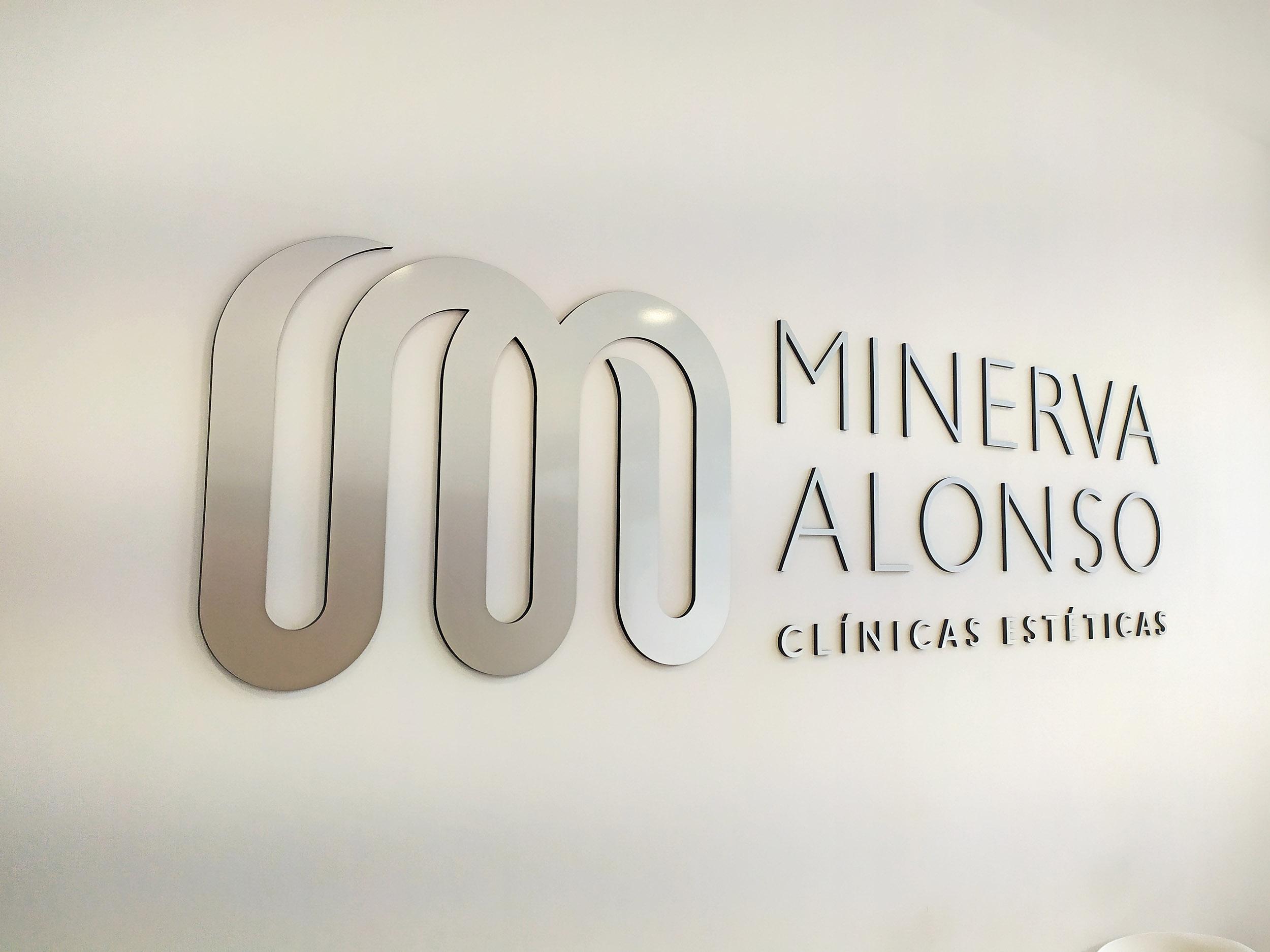 Minerva alonso clínicas estéticas, medicina estética - CLÍNICA ESTÉTICA