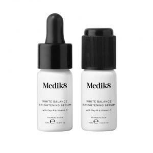 Productos Pigmentación Piel White-Balance-Brightening-Serum_A